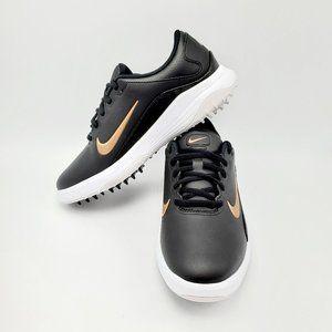 Nike Vapor Women's Golf Shoes Spikeless Cleats